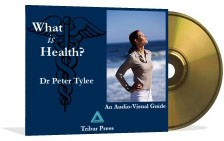 What is Health CD